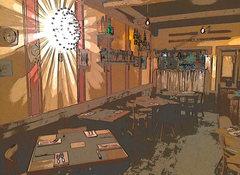 La-Violetta-artsy-interior.jpg