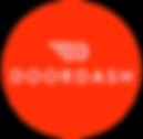 DOORDASH-LOGO-CIRCULAR.png