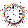 LOTSA LOBSTER New-Years-Eve-8.jpg