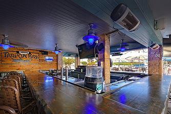 Ramada-Sarasota---Tiki-Bar-View-High-gradiant.jpg