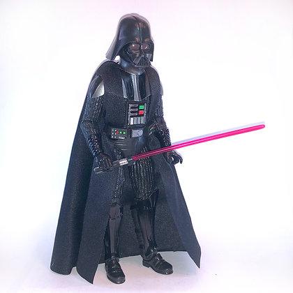 """Star Wars Black Series 6"""" Darth Vader • Hasbro"""