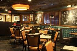 Rosebud's, Rosebud's Steak & Seafood