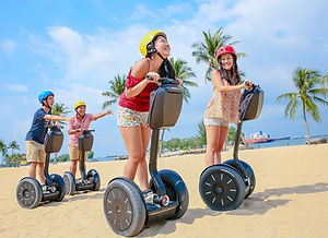 Robinhood-Rentals-Siesta-Key-Segways-6.j
