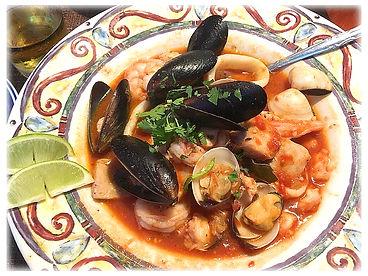 Mariscos-Azteca-food-25.jpg
