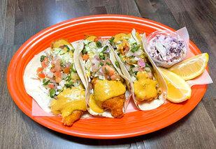 El Camino  Taco Platter.jpg