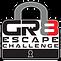 Gr8 Escape Challenge Venice