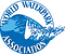 WorldWaterparkAssociation_Logo_2018.png