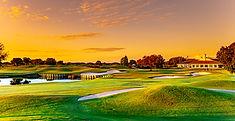 Laurel Oak Golf Course