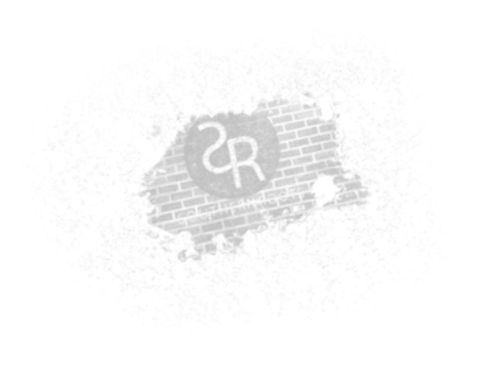 SR-background-logo.jpg