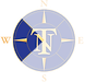 TRUE-NORTH-LOGO-Compass-WEST.png
