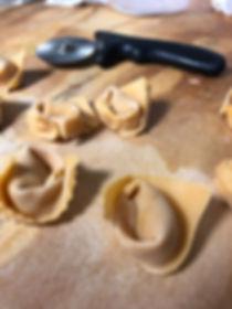100% fresh-pasta-made3.jpg
