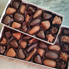 Choc-Covered-Fruit-Assort--Category-Imag
