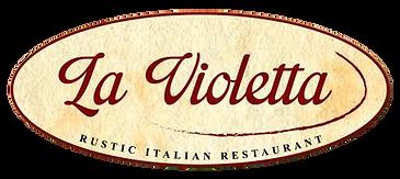 La-Violetta.png