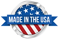 Made-in-the-USA-blue-ribbon.png