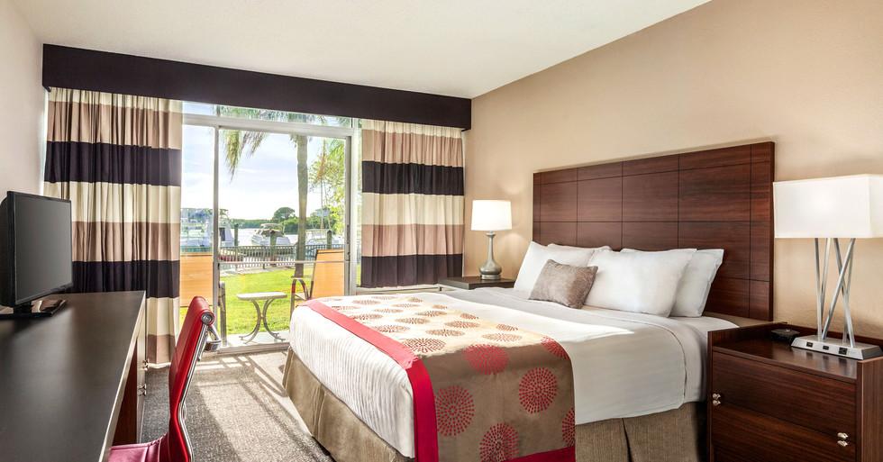 Ramada-Sarasota-King-Suite-Water-View