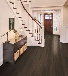 Spankys Flooring Outlet, Akron Ohio Carpet, Akron Ohio Flooring, Green Flooring