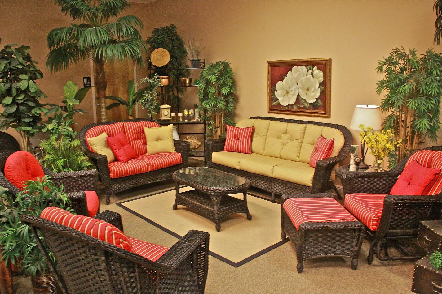 Florida Furniture Amp Patio Outdoor Furniture Sarasota Fl
