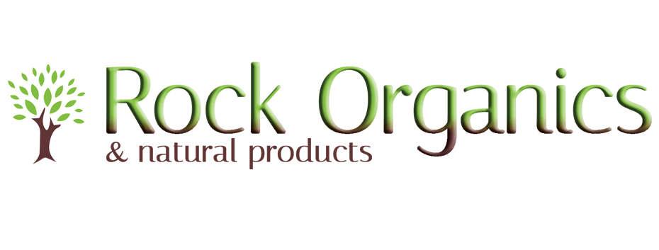 Rock-Organics.jpg