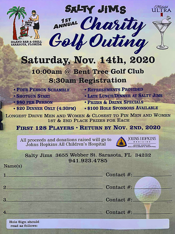 Salty-Jims-1st-Annual-Golf-Outing-Nov-14