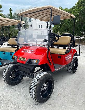 Robinhood-Rentals-Gas-Golf-Carts--1.jpg