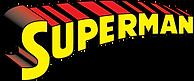 Mondo World  Superman-Logo-Transparent-B