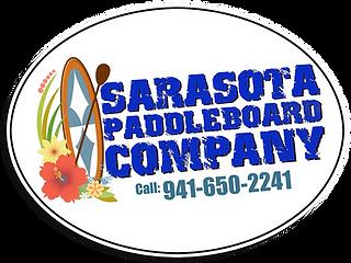 Sarasota Paddleboard Company