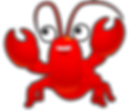 Lotsa Lobster Seafood Market Sarasota Fl