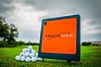 Jim Ests Golf - PGA Golf Professional Track Man Technology