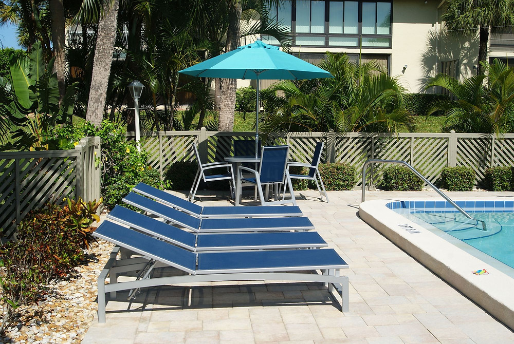 Best Commercial Patio Furniture, Contract Furnishings, Commercial Furniture USA