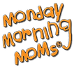 Monday Morning Moms Child Care Montgomery County Maryland
