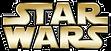 Mondo World  Star-Wars-Logo-gold.png
