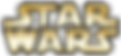 Mondo World  Star-Wars-Logo-gold.png