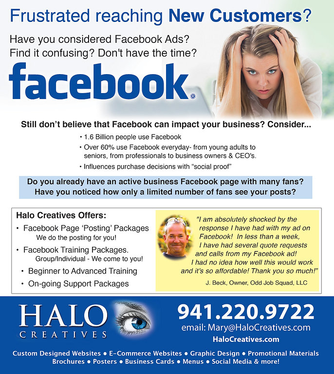 HALO-FACEBOOK-MARKETING-2018.jpg