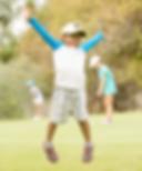 Jim Estes Golf Teen Camp, Jim Estes Spring Break Golf Camp, Jim Estes Summer Golf Camps, PGA Golf Professional Youth Golf Camps