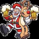santa-drunk.png