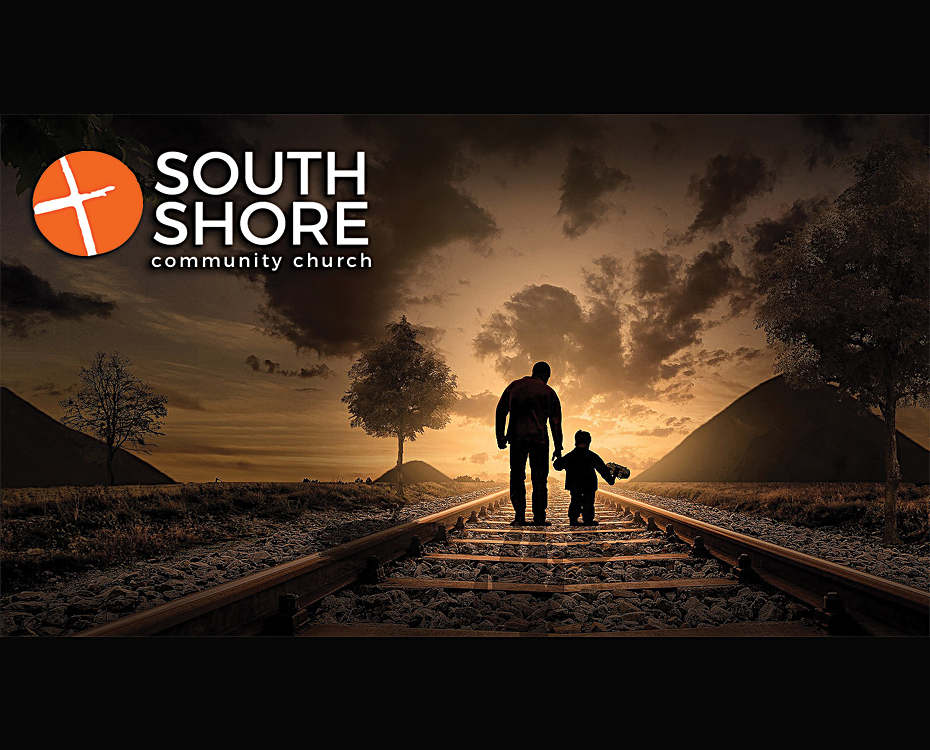 SOUTH-SHORE-1.jpg