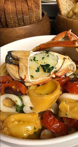 La-Violetta-crab-claw.jpg