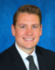 Matt Kasper, Akron Ohio Disability Attorney
