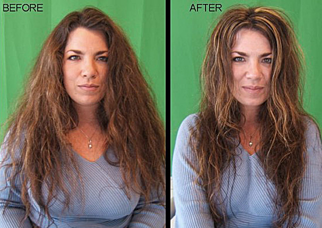 Michael Z Hair before-after-7.jpg