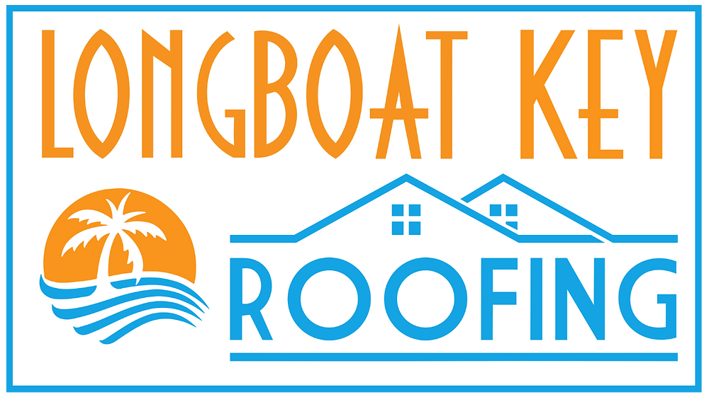 Longboat Key Roofing, Residential Roofing, Specialty Roofing, Commercial Roofing and New Construction Roofing, Sarasota County Roofing, Manatee County Roofing