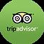 Trip Advisor - Venice Gr8 Escape Challenge