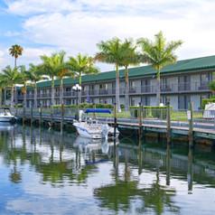 Ramada-Sarasota---Sea-Wall-High.jpg