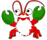 LOTSA-LOBSTER-LOGO-Christmas.png