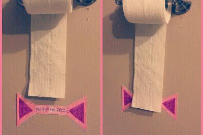 17 tricks to make potty training a breeze