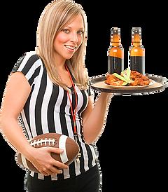 referee-football-girl-beer.png