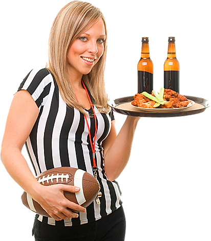 referee-football-girl-beer.png