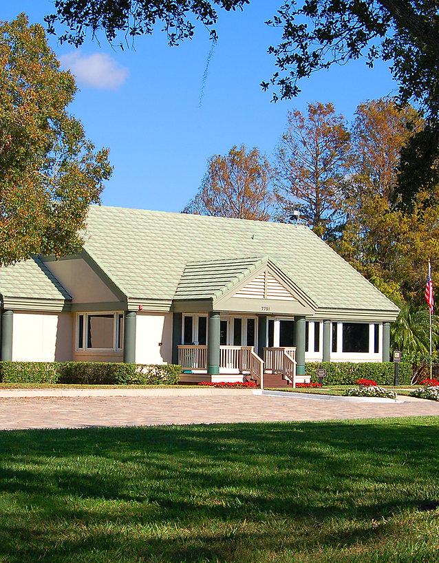 Sarasota gated community, sarasota country club living, Sarasota gated gold comunnity,gated developement with acreage, laurel oak community association, laurel oak hoa