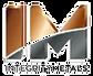 Integrity Metals Clear Logo