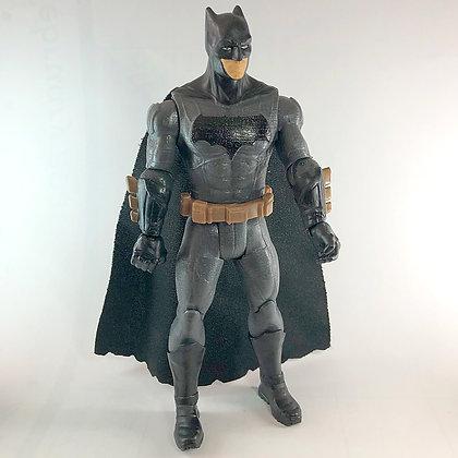 "6"" Batman"