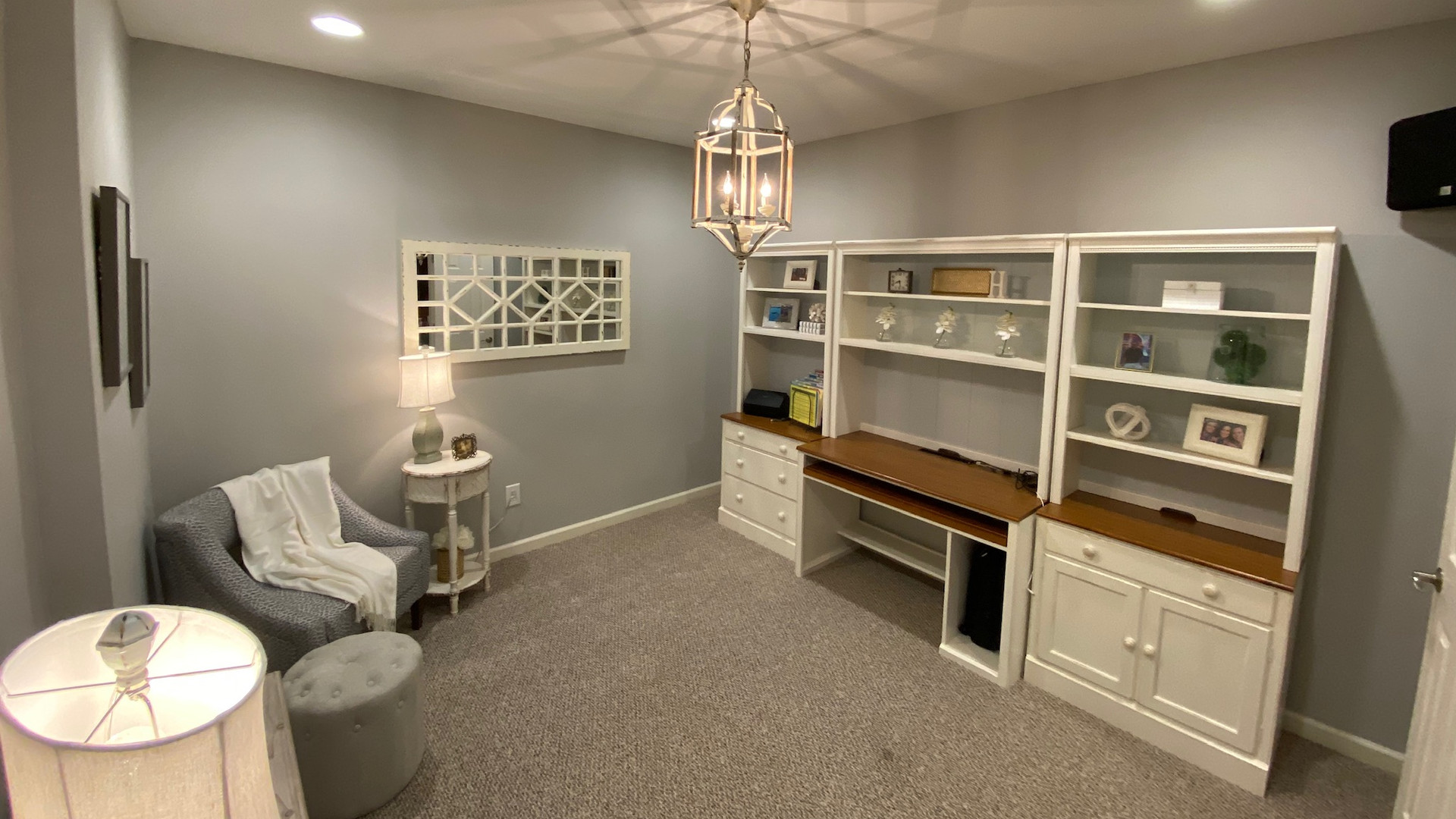 Holmstead Designs Project After